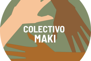 COVID-19: Food, Hygiene, and Medical Support through Colectivo Maki